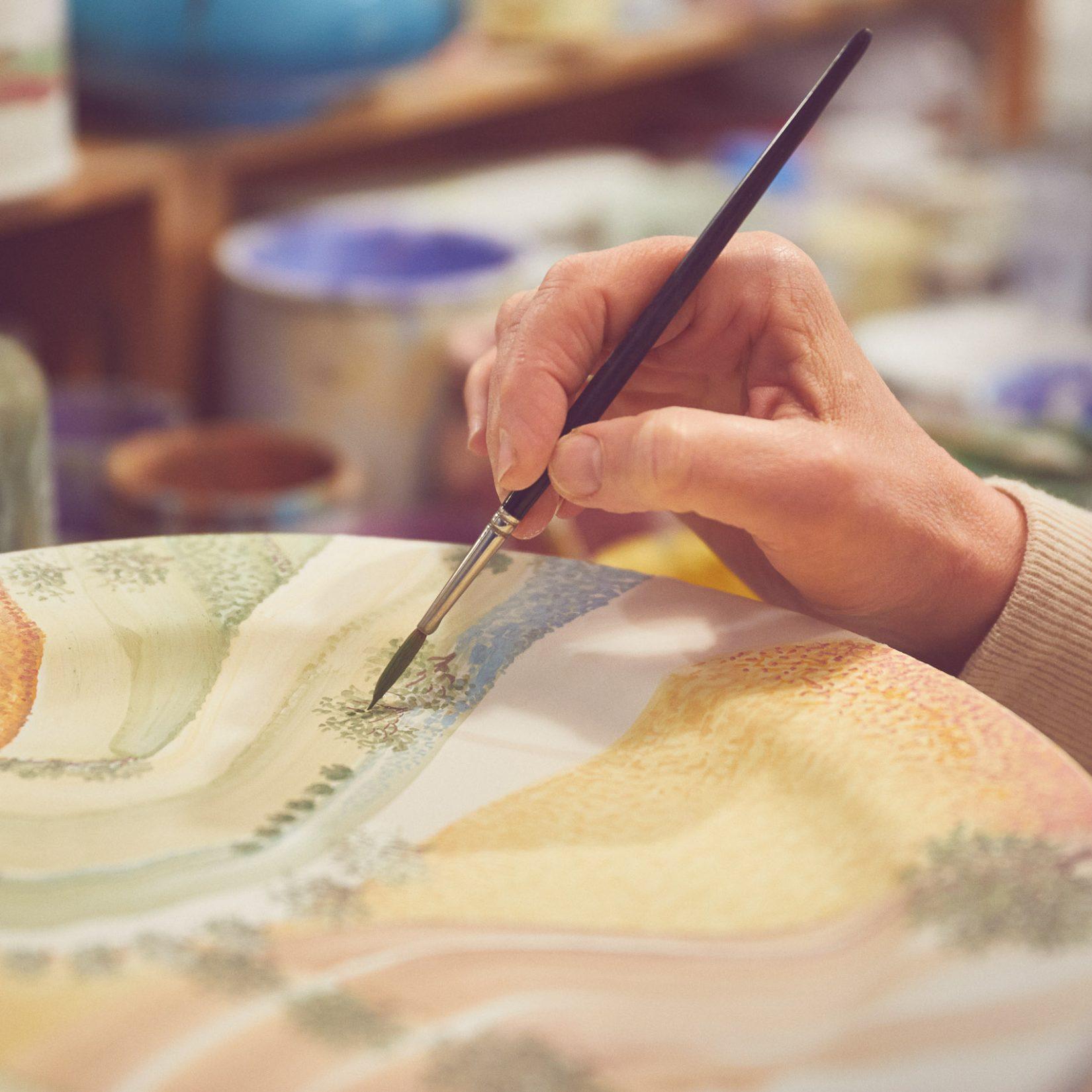 Materia Ceramica - Articity