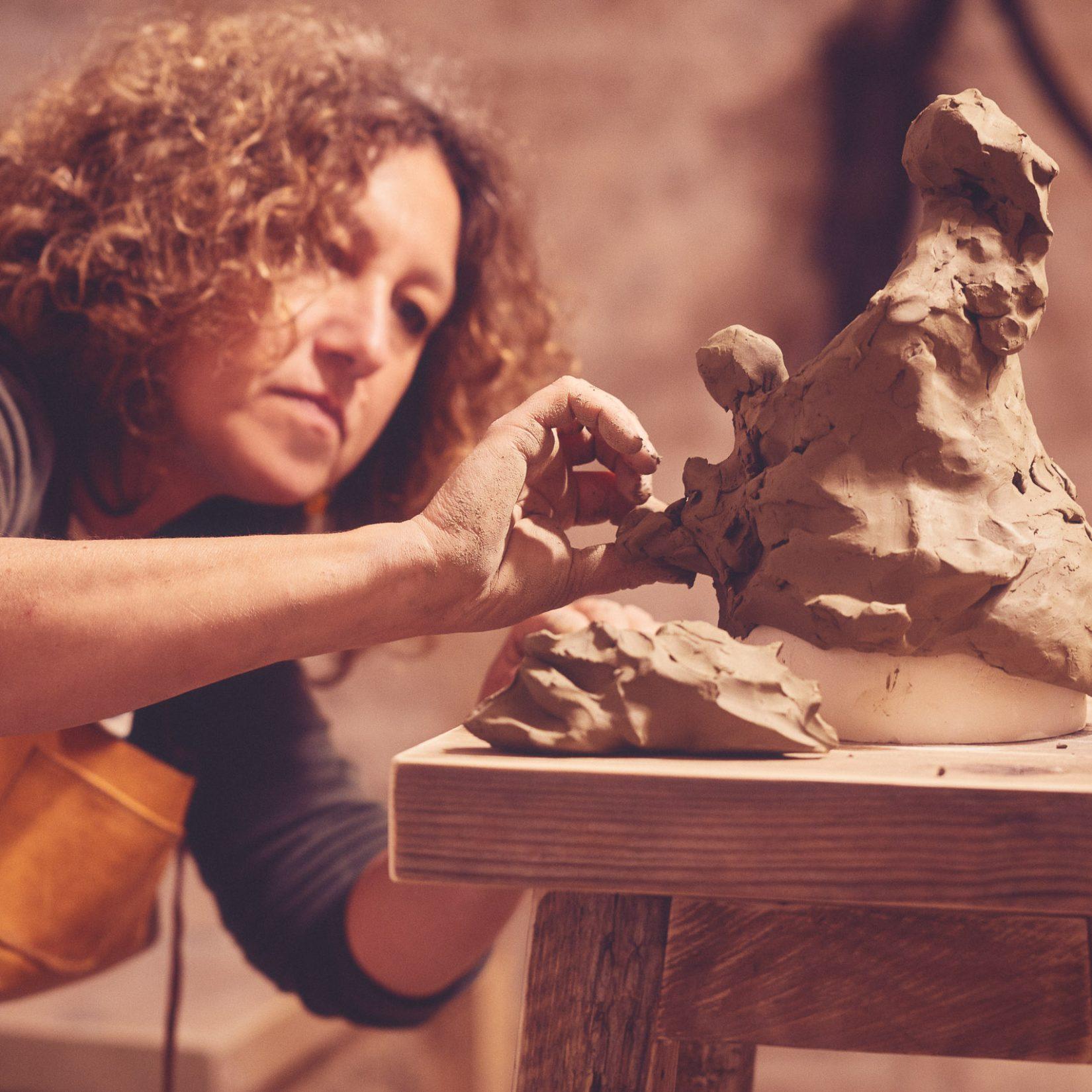 Mogrè Ceramiche - Articity